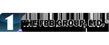 Logo for the FBB Group, Ltd